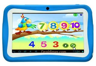 ambrane-ak-7000-kids-tablet-banner