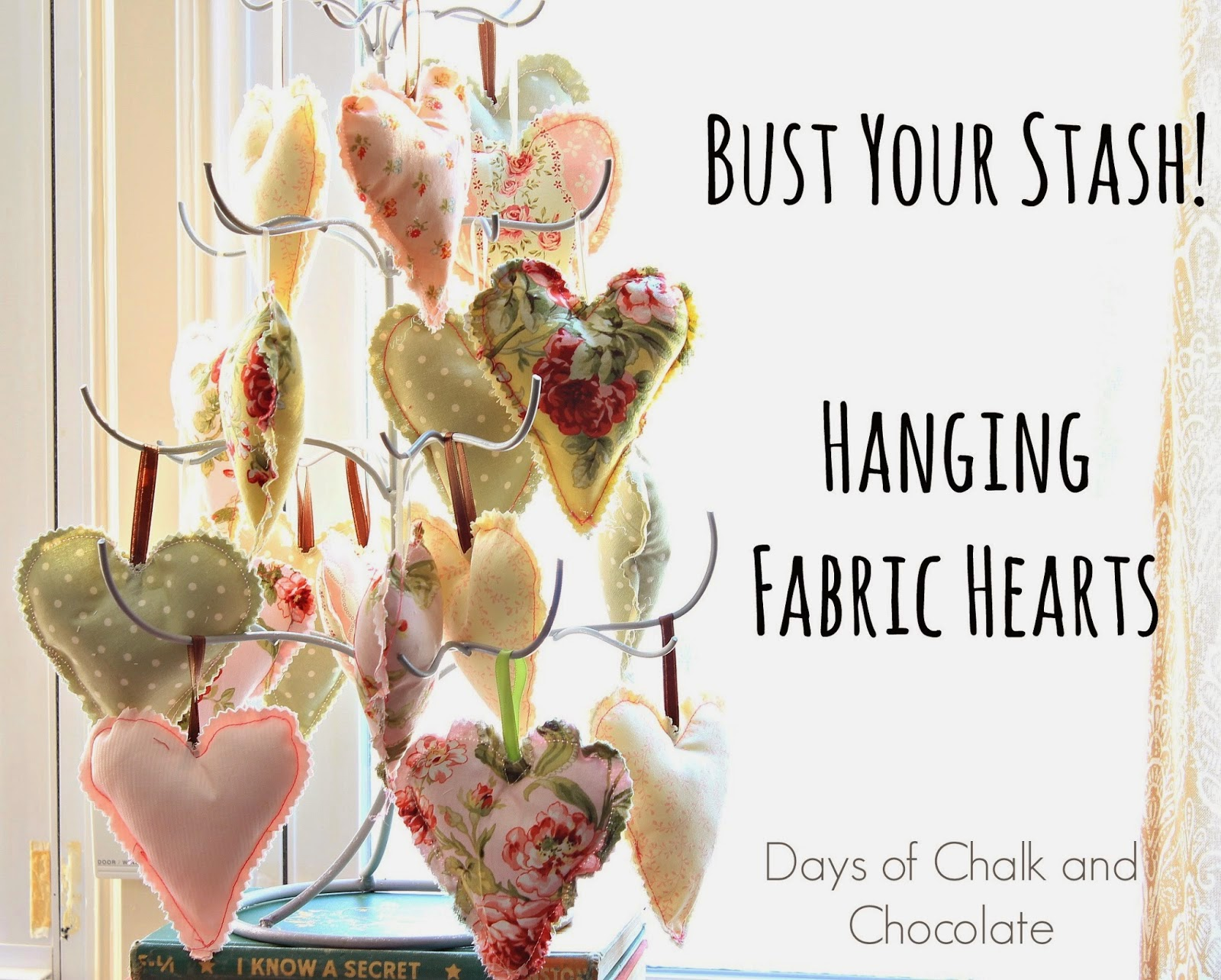 http://daysofchalkandchocolate.blogspot.com/2014/01/bust-your-stash-scrap-fabric-hearts.html