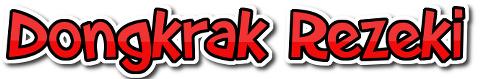 Dongkrak Rezeki