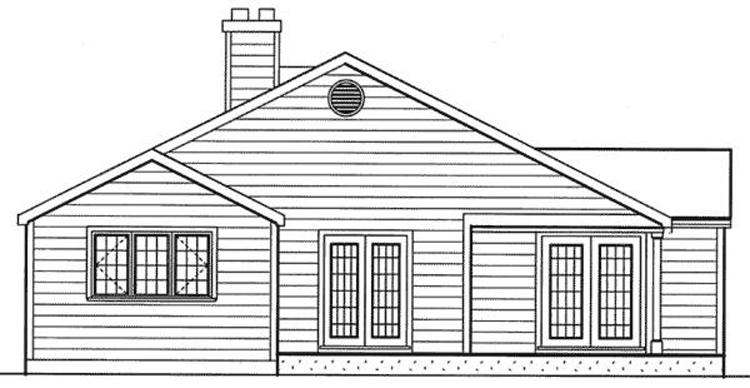 Ragam inspirasi Desain Rumah Klasik 2 Lantai 2015 yg fungsional