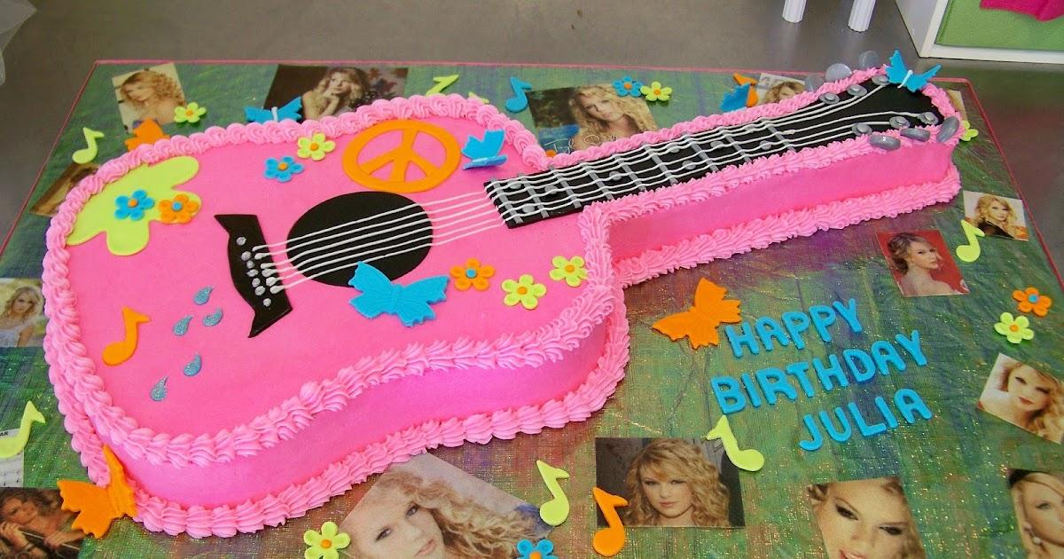 Cake Decorating Heaven Menai : A Slice of Heaven Custom Cakes Online Cake Decorating ...