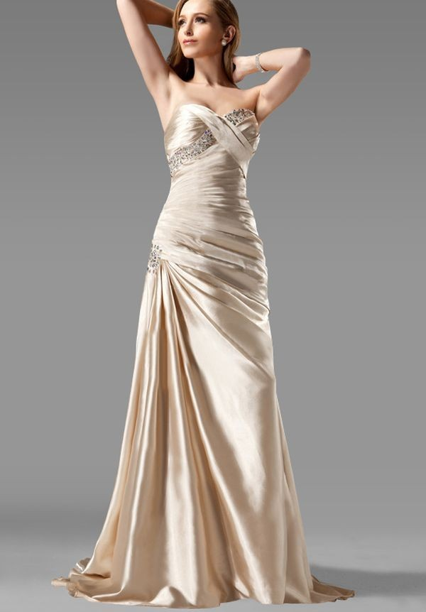 WhiteAzalea Prom Dresses: January 2013