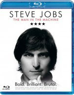 Steve Jobs: The Man in the Machine (2015) BluRay 720p Vidio21