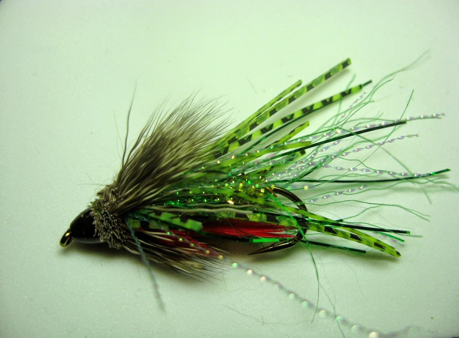 Minnesota driftless fly fishing for Trout fishing mn season