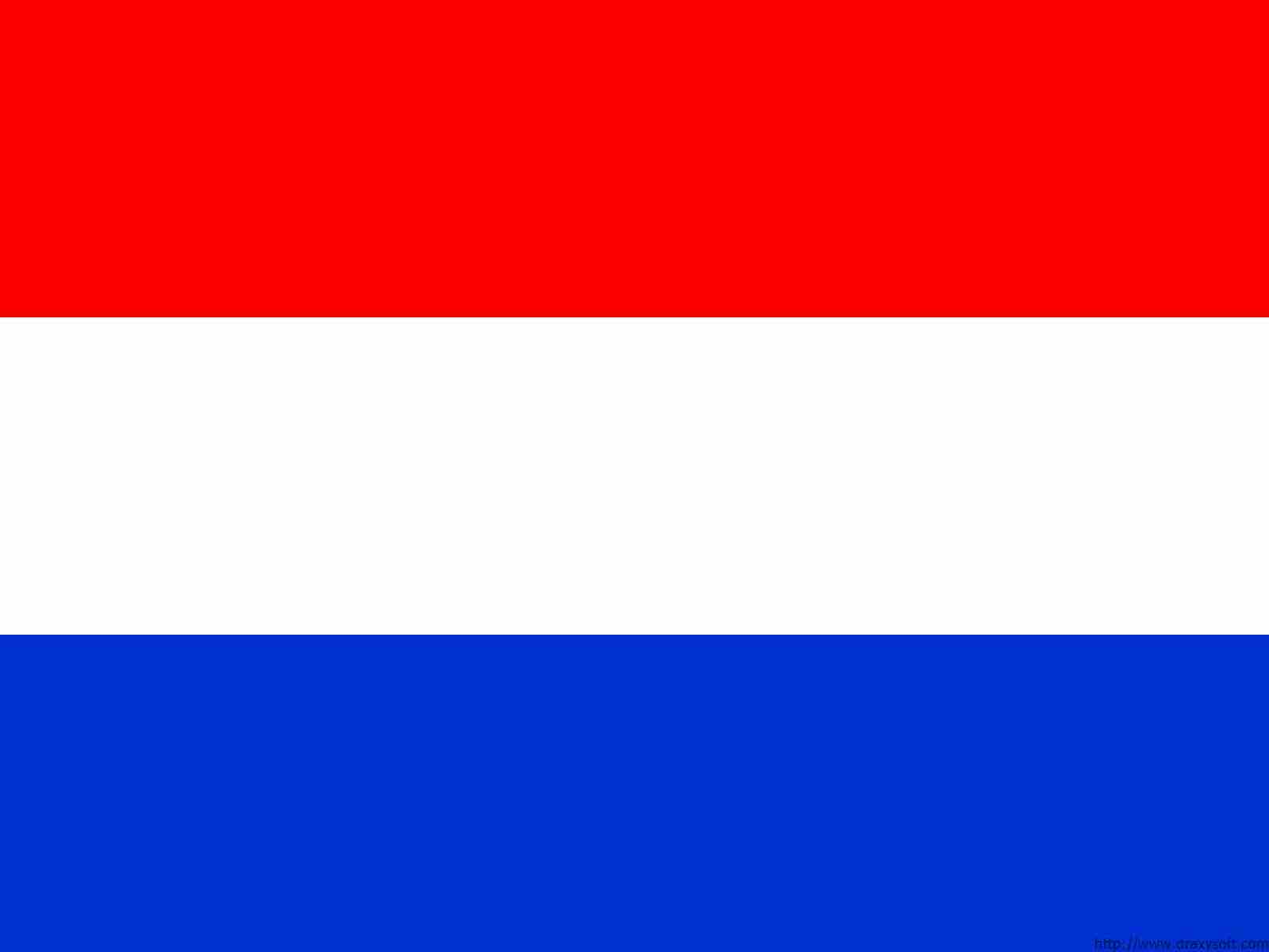 Netherland Colors 28 Images Graafix Wallpapers Flag Of
