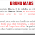 Bruno Mars - Discografía [1Link] [2015][320Kbps] (5CDs)