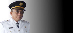 Irwandi Yusuf Gubernur Provinsi Nanggroe Aceh Darussalam (NAD): dalam Ikang Fawzi & Marissa Haque