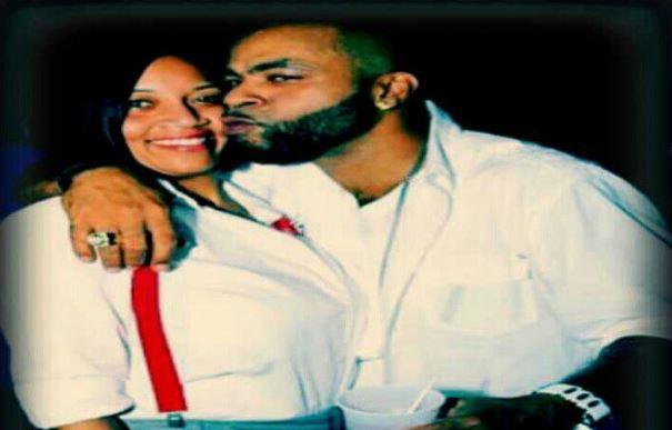 Hip Hop Celebrity News: Former No Limit Rapper Mr. Magic, Wife Die In