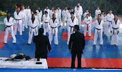 Open Minas 2012