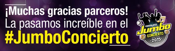 Así-se-vivío-el-jumbo-concierto-2015