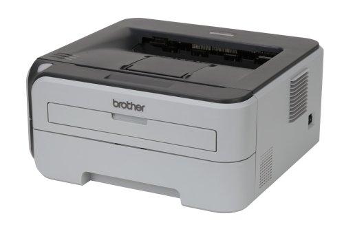 Tips Bermanfaat Sebelum anda Membeli Printer Laser Melalui Internet