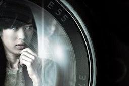 Cerita Horor: Kamera Digital