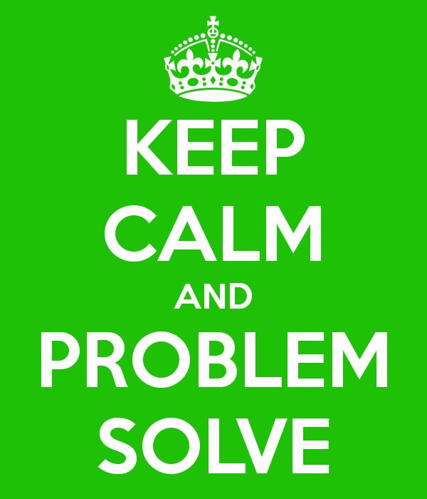 solve the word problem.jpg