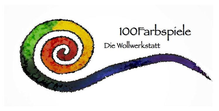 100Farbspiele @ WORK
