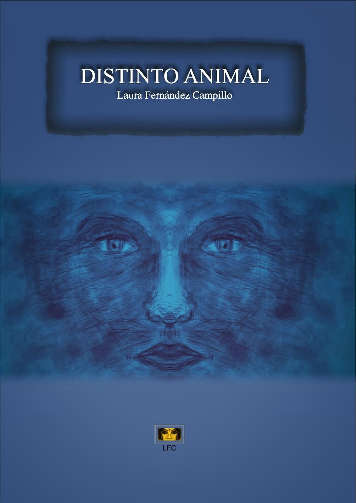 "Adquiere ""Distinto Animal"""