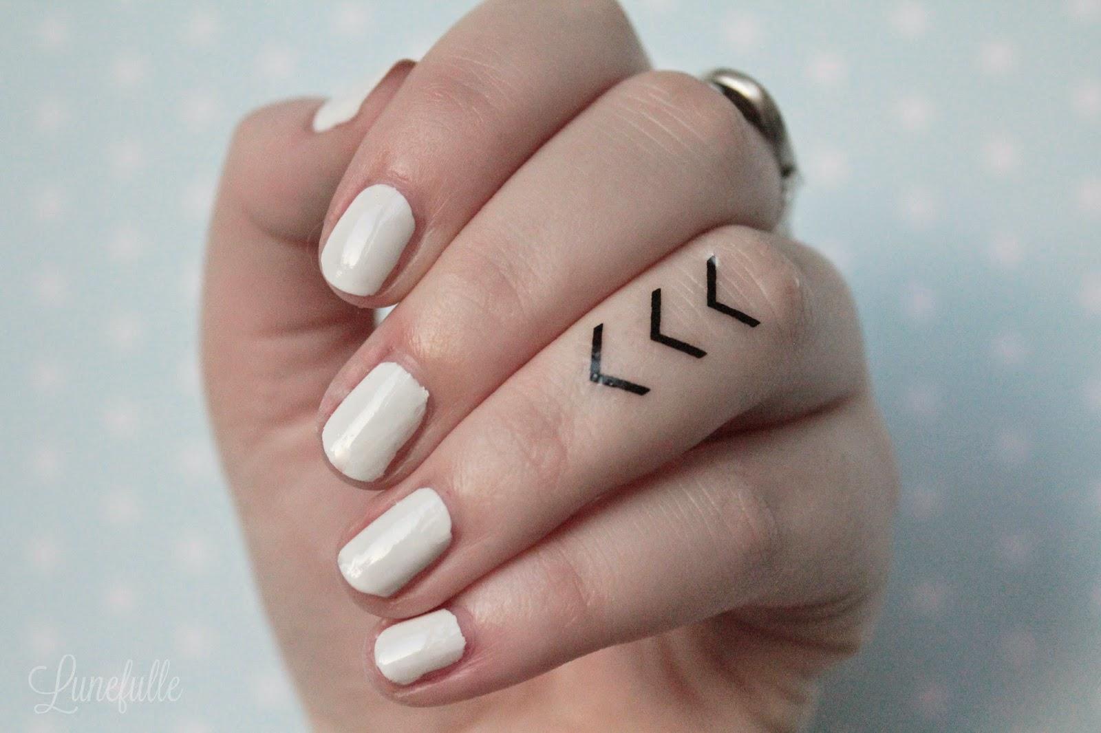 Grossiste en tatouages temporaires Notre usine de tatouage - Impression Tatouage Temporaire