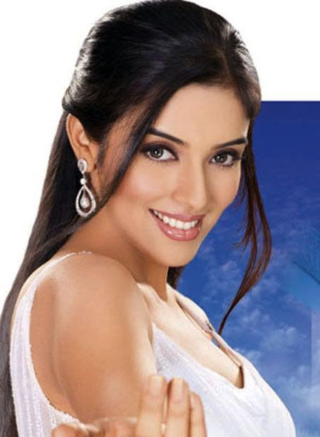 asin from movie glamour  images