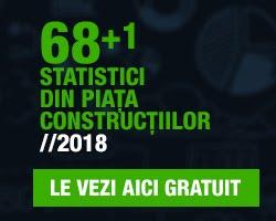 69 Statisici GRATUIT!