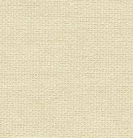 Giấy dán tường Hàn Quốc Verena 8274-3