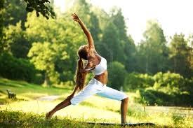 forma influye nuestra alimentacion ejercicio fisico: