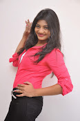 Sowmya Glamorous photos at Galata Audio-thumbnail-17
