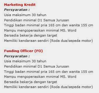 lowongan-kerja-bank-terbaru-jakarta-april-2014
