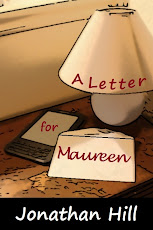 A Letter for Maureen