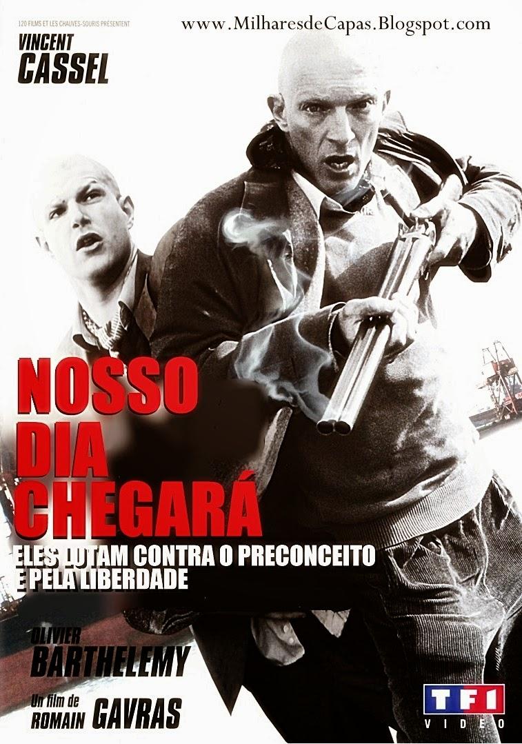 Nosso Dia Chegará – Dublado (2010)