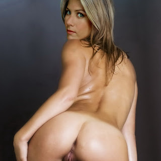 Aniston Porn at Toons Com