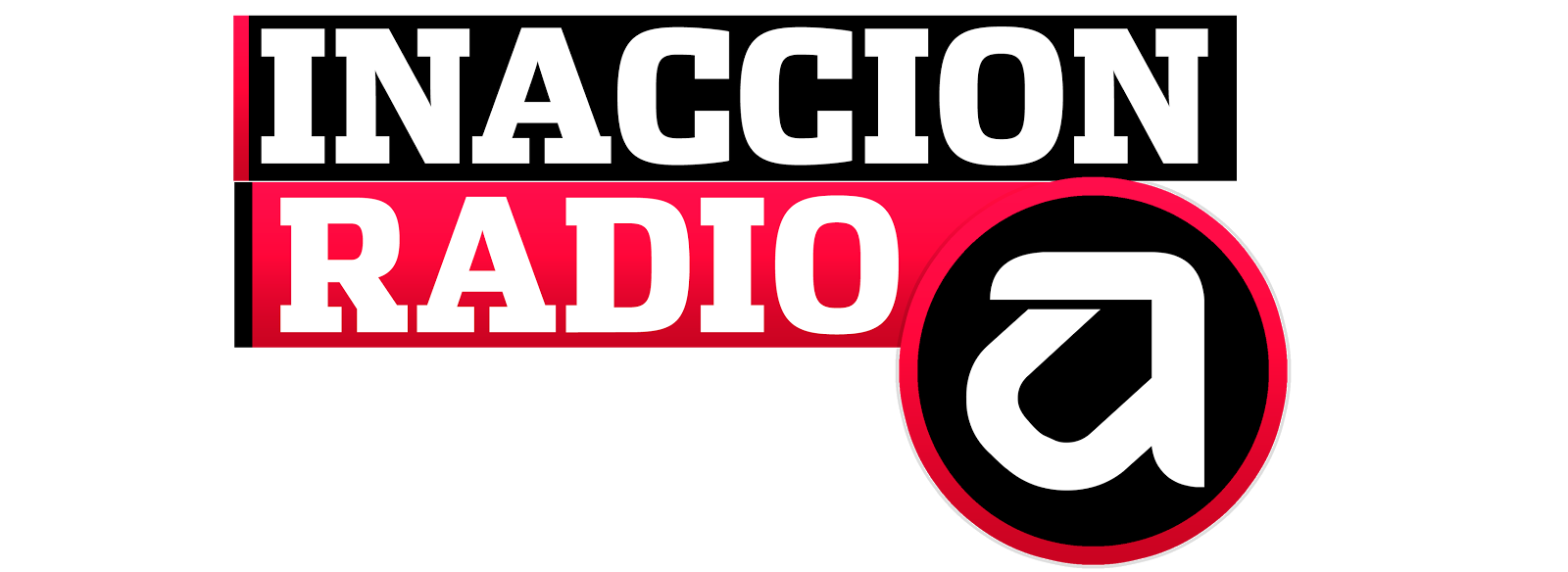 Inaccion Radio 2015