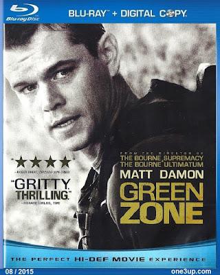 [MINI-HD] GREEN ZONE (2010) โคตรคนระห่ำฝ่าโซนเดือด [1080P HQ] [เสียงไทยมาสเตอร์ 5.1 + ENG 5.1] [บรรยายไทย + อังกฤษ] Green%2BZone%2B%25282010%2529%2B%255BONE3UP%255D