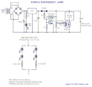 circuit wiring simple current controlled led tube light circuit diagram rh circuitwiring blogspot com