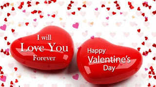 happy-valentine-day-2016-whatsapp-dp-pictures