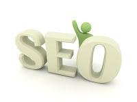 Cara Menerapkan SEO Pada Artikel Blogg