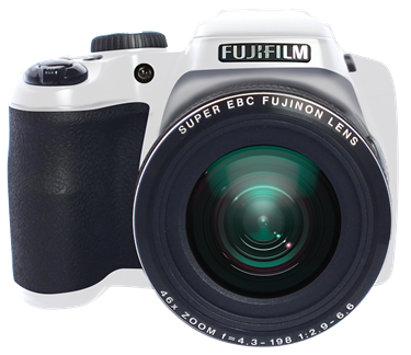 fujifilm finepix s8500 user s manual guide free camera user s rh camerausermanual blogspot com fujifilm finepix s1600 user manual Fujifilm FinePix S1000