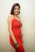 Actress Swetha Jadhav Glam Pics-thumbnail-18
