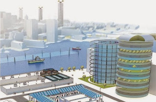 http://www.bostonglobe.com/ideas/2014/01/19/urban-farming-took-off-what-would-boston-look-like/uCbjPMTfWVGb7i4Qxyf6uJ/story.html