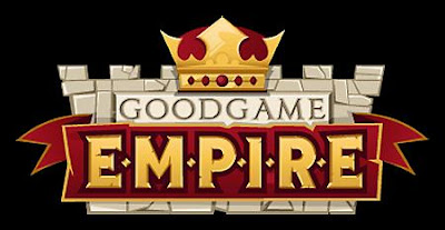 Goodgame Empire Gratis