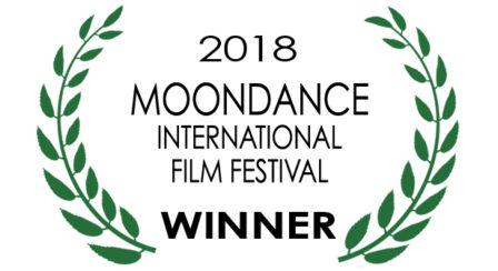 MOONDANCE 2018