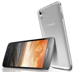 Spesifikasi dan Harga Lenovo Vibe X S960 Terbaru