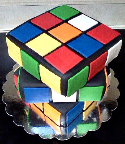 rubick cube essays Everything rubik's related, store, online cubes, games, contests and history.