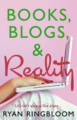 http://a-reader-lives-a-thousand-lives.blogspot.co.uk/2014/12/blog-tour-books-blogs-reality-by-ryan.html