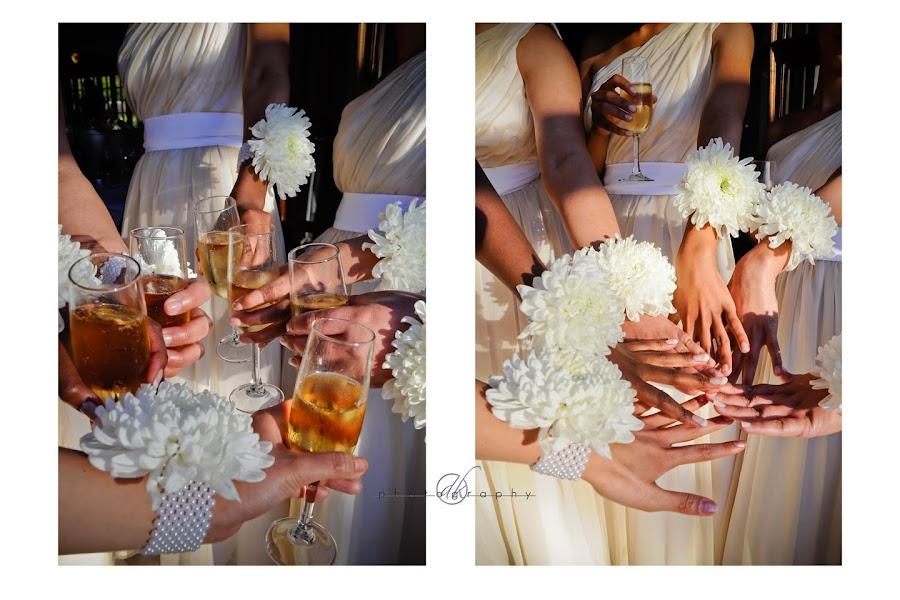 DK Photography 108 Marchelle & Thato's Wedding in Suikerbossie Part II  Cape Town Wedding photographer