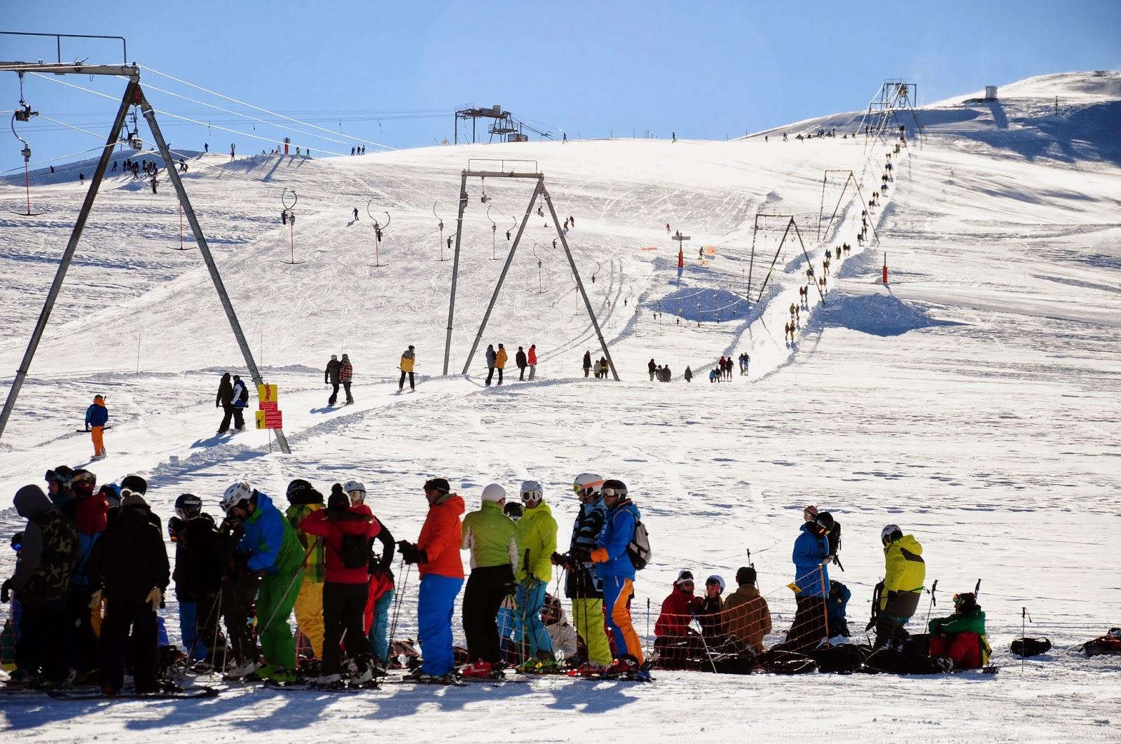 visit glacier 3000 suisse