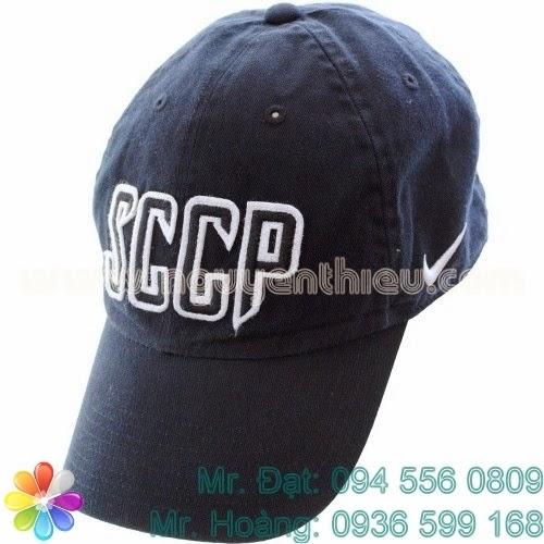 lam-mu-non-in-logo-0945560809