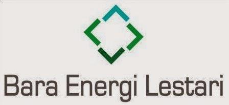 Lowongan Kerja PT Bara Energi Lestari (BEL) Terbaru Meulaboh Aceh
