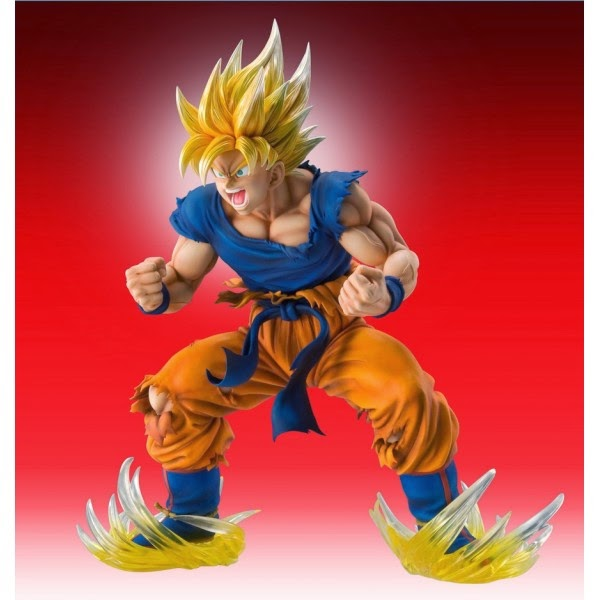 http://biginjap.com/en/pvc-figures/9281-dragon-ball-kai-super-saiyajin-son-goku-clear-hair-ver.html