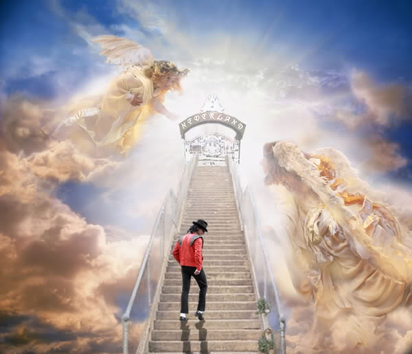 http://2.bp.blogspot.com/-yuY3YQqmp3U/USUnjR3kFTI/AAAAAAAAU7U/EZVjc5X_wLE/s640/stairway+to+neverland.jpg