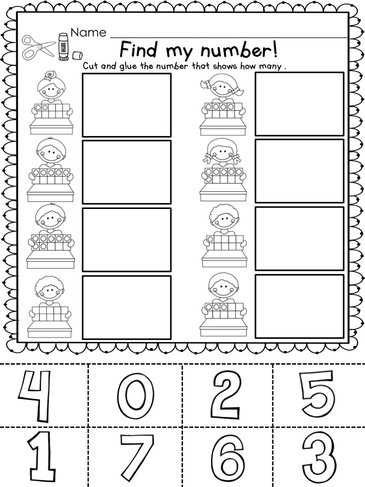 http://www.teacherspayteachers.com/Product/Back-to-School-Freebie-1327381