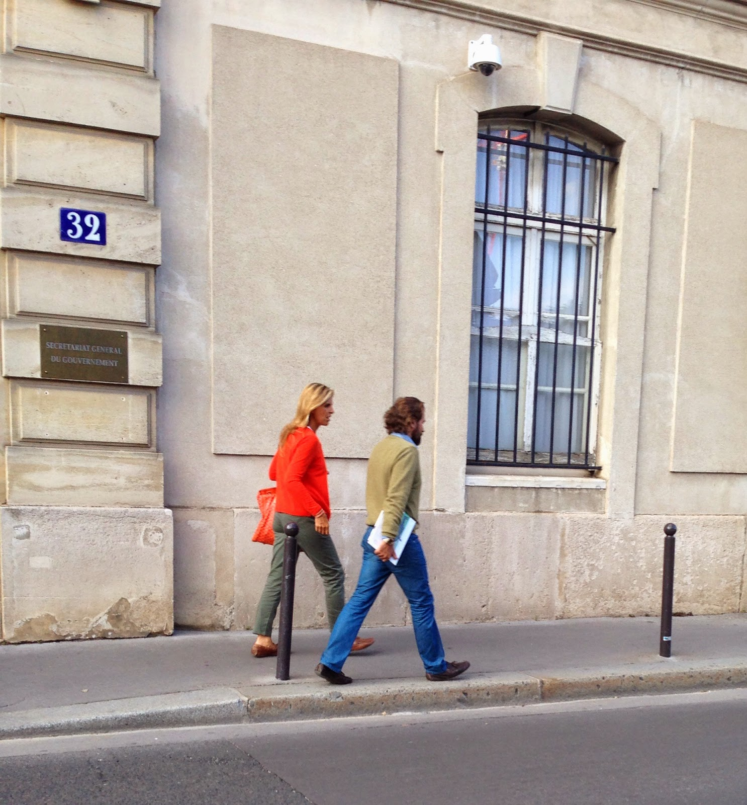 hermes crocodile birkin bag - paris | Habitually Chic